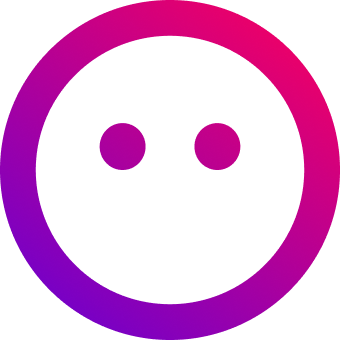Know_face_logo