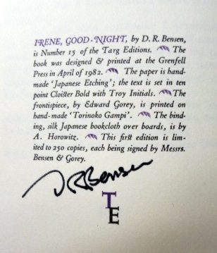 Irene_Good_night_colophon